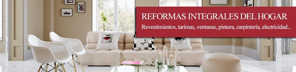 Decor aroca reformas en murcia muebles de ba o azulejos for Muebles de bano murcia