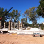 FOTO 1-reformas_en_Murcia