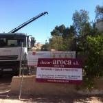 FOTO 2-reformas_en_Murcia