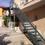 FOTO 7-reformas_en_Murcia